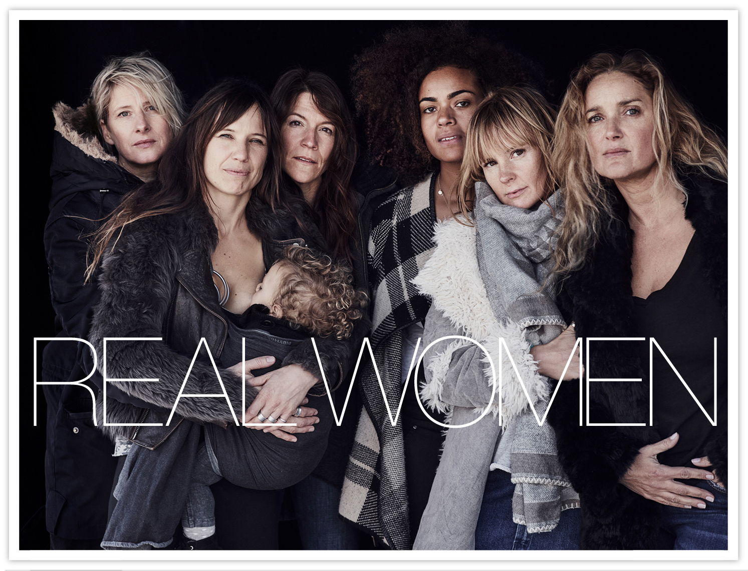 Beauty_Real_Women_Cover_Jenny_Hands_23x