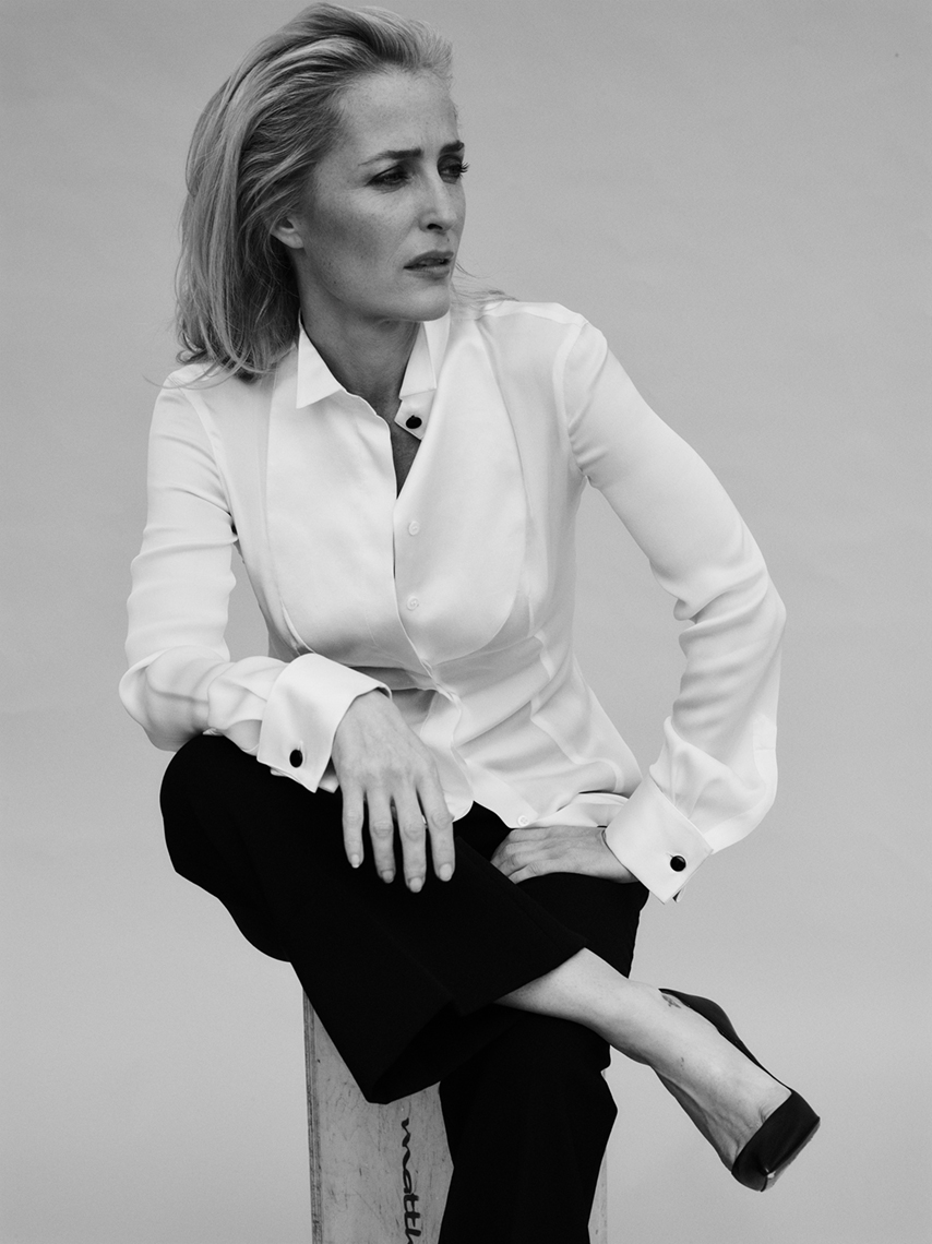 Editorial_Gillian_Anderson_Jenny_Hands_08