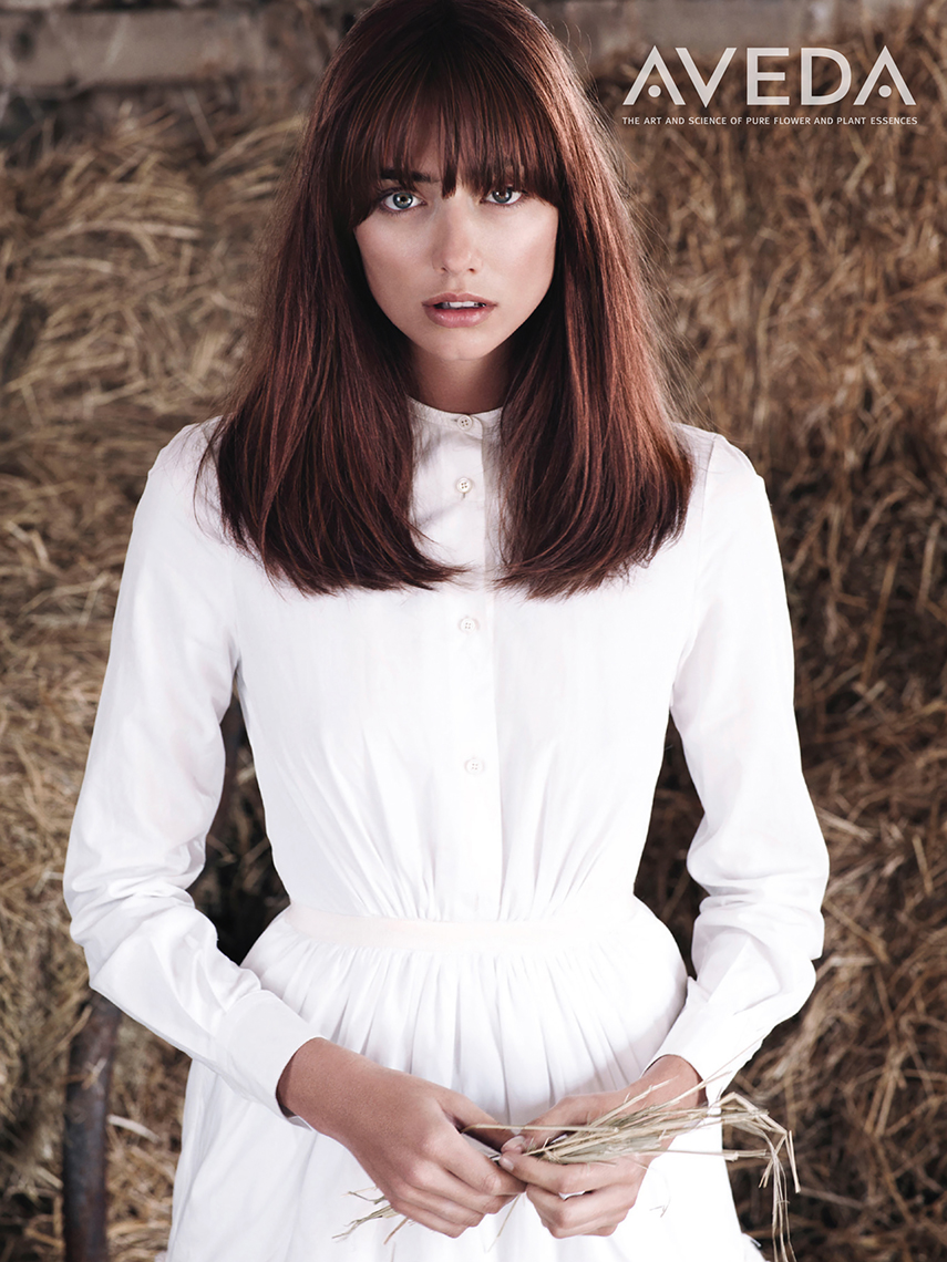 Hair_Aveda_Collection_Jenny_Hands_03