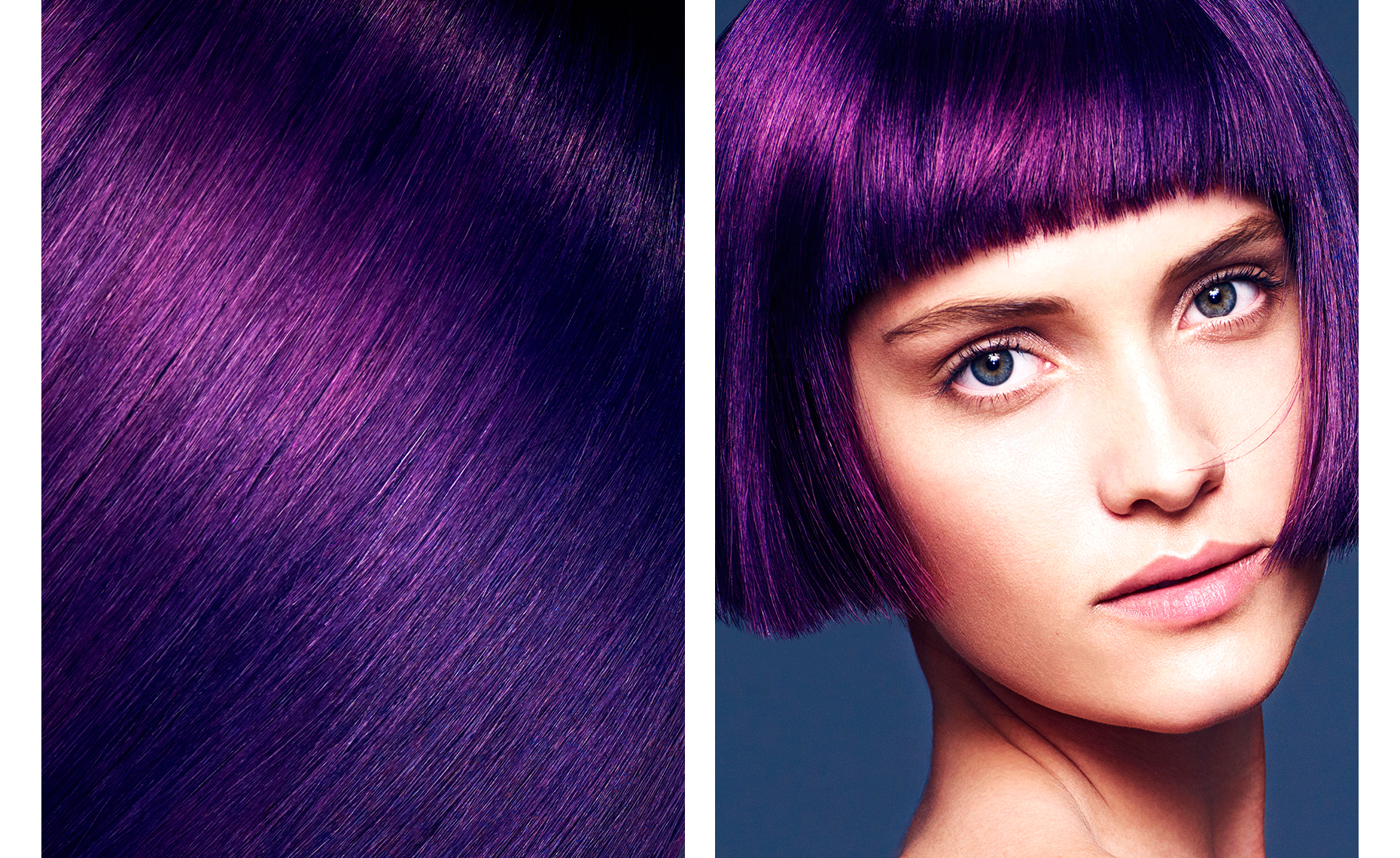 Aveda-Customized Color-Purple Bob.jpg