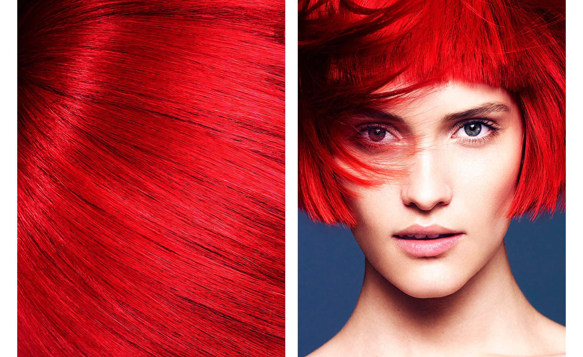 Aveda-Customized Color-Red Bob.jpg