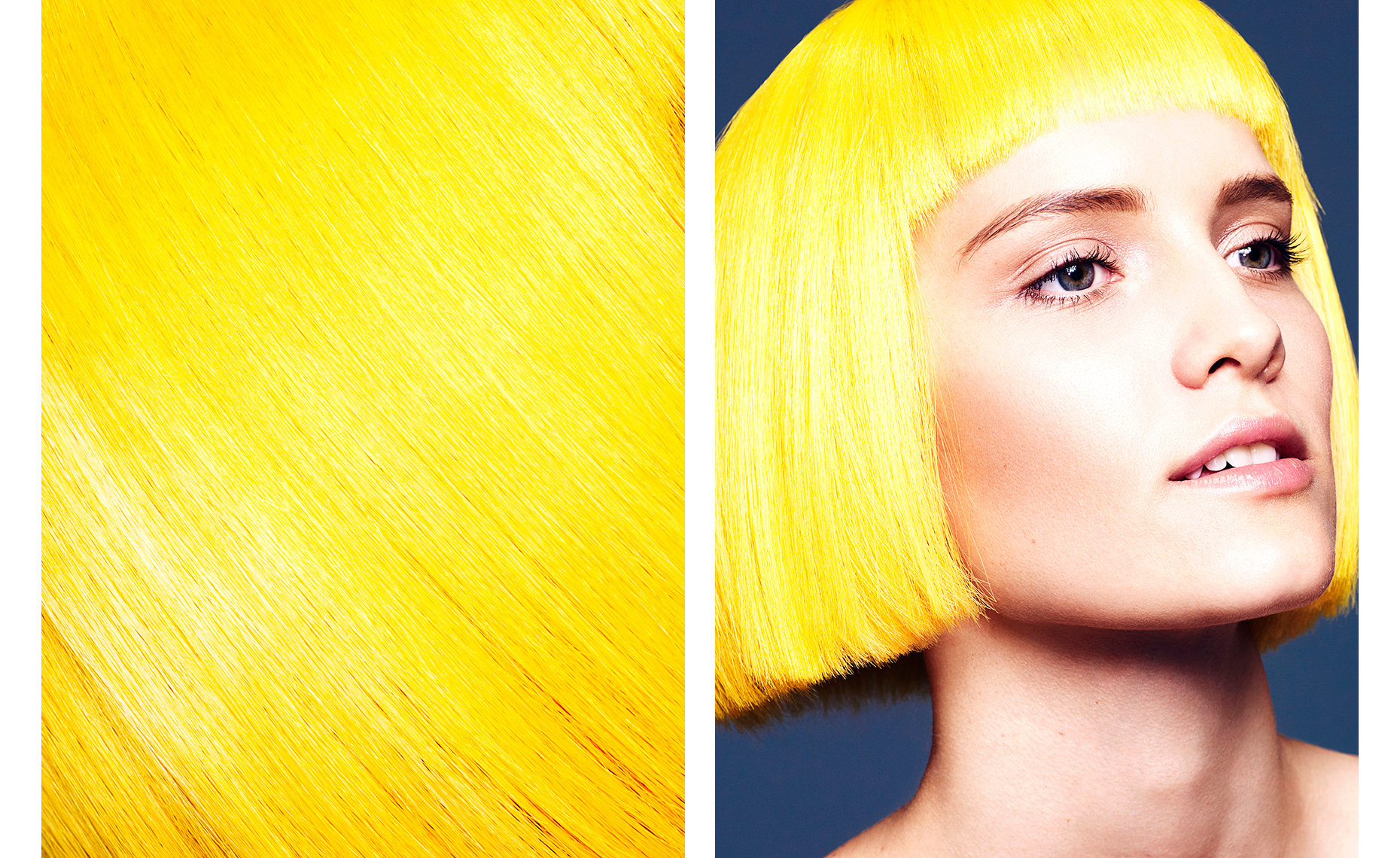 Aveda-Customized Color-Yellow Bob.jpg